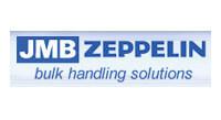 logo-jmb-zeppelin